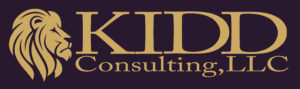 Kidd Consulting